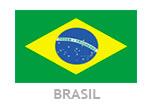 ban_brasil