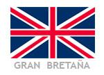 ban_gran_bretana