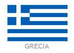 ban_grecia