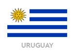 ban_uruguay