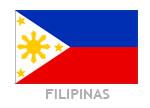 pag_filipina
