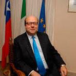 consul_italia