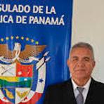 consul_panama