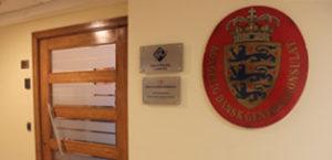 consulado_dinamarca