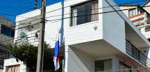 consulado_panama